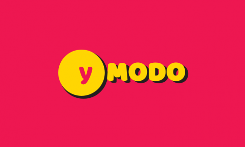 Ymodo - Retail business name for sale