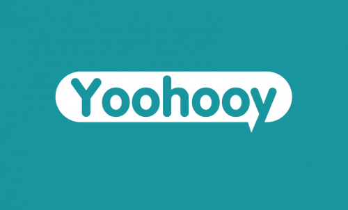 Yoohooy - Possible brand name for sale