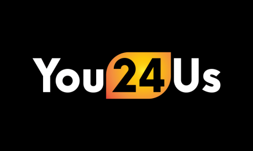 You24us - Aerospace business name for sale