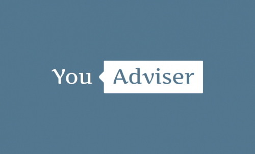 Youadviser - Consulting product name for sale