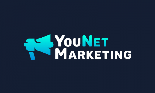 Younetmarketing - Search marketing brand name for sale