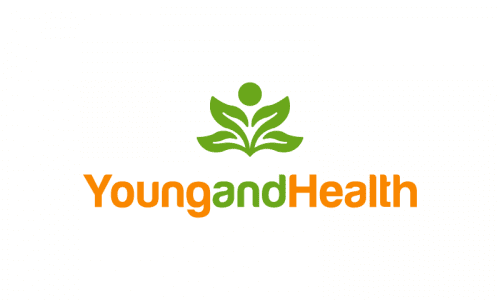 Youngandhealth - Healthcare company name for sale