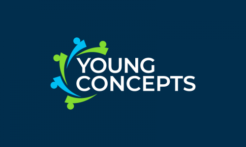 Youngconcepts - Business business name for sale