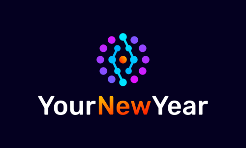 Yournewyear - Health brand name for sale