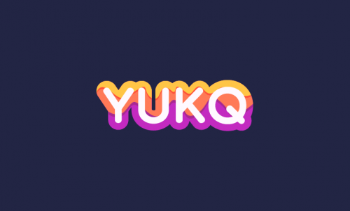 Yukq - Original brand name for sale