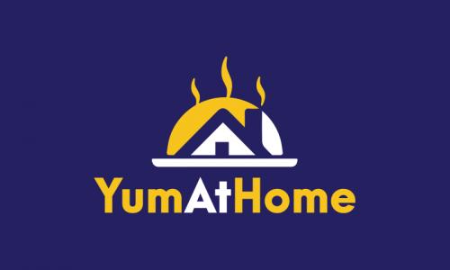 Yumathome - Retail domain name for sale