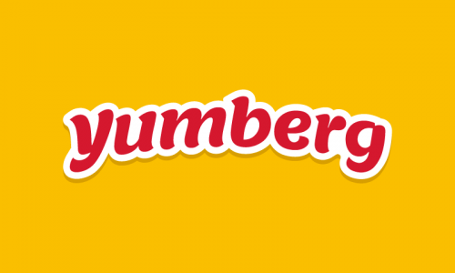 Yumberg - Dining domain name for sale