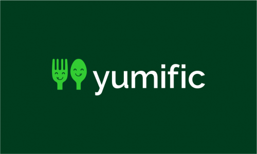 Yumific - E-commerce brand name for sale