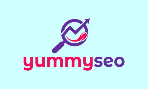 Yummyseo - SEM company name for sale