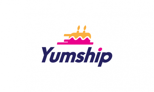 Yumship - Transport product name for sale
