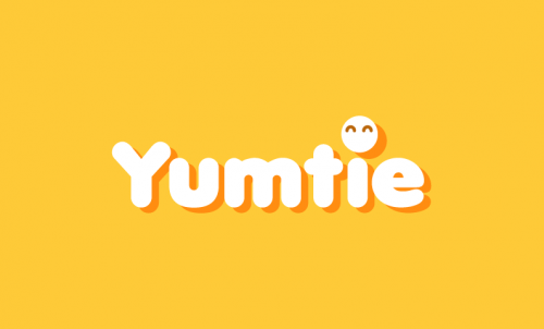 Yumtie - Business domain name for sale