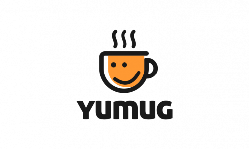 Yumug - Food and drink brand name for sale