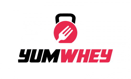 Yumwhey - E-commerce product name for sale