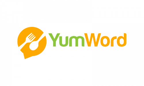 Yumword - Technology product name for sale