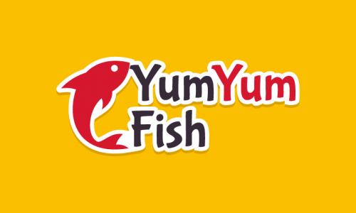 Yumyumfish - Pets product name for sale