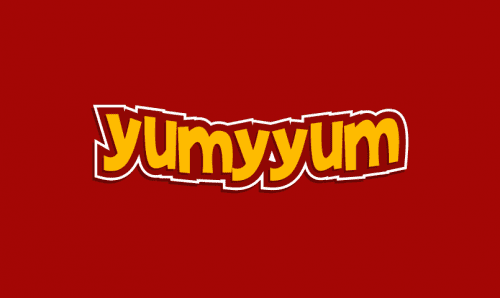 Yumyyum - Retail product name for sale