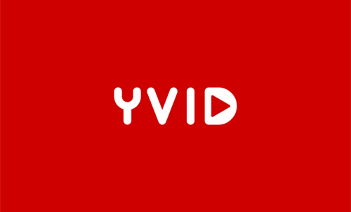 Yvid - Original business name for sale
