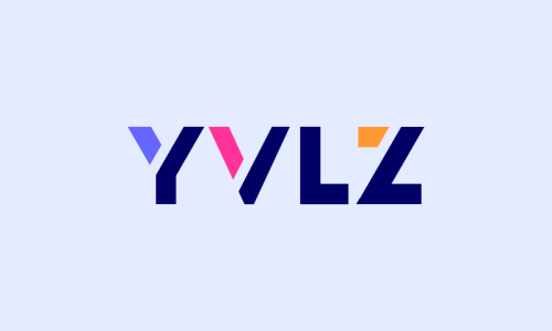 Yvlz - Business business name for sale