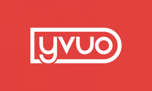 Yvuo - Retail business name for sale
