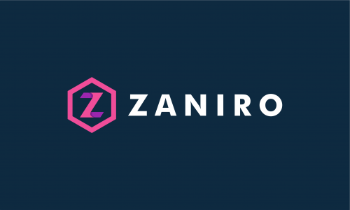 Zaniro - Contemporary product name for sale