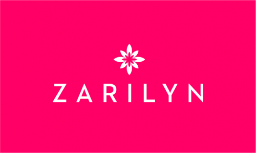 Zarilyn - Premium product name for sale