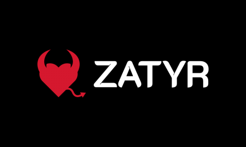 Zatyr - Retail product name for sale