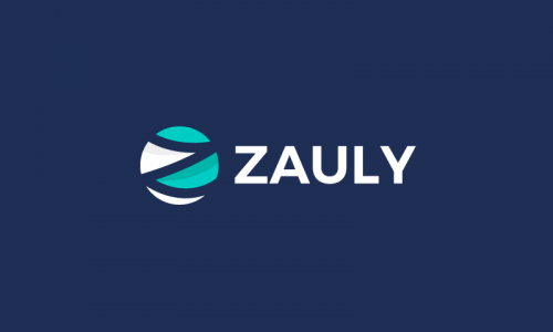 Zauly - Business business name for sale