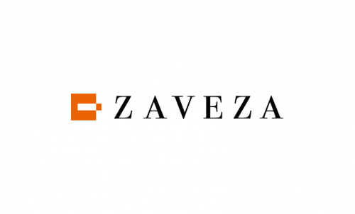 Zaveza - Technology domain name for sale