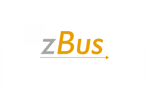 Zbus - E-commerce domain name for sale
