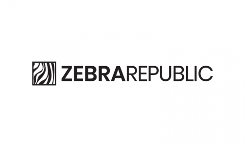 Zebrarepublic - Marketing brand name for sale
