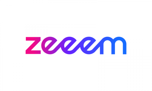 Zeeem - Business startup name for sale