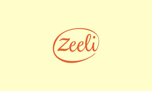 Zeeli - Dining brand name for sale