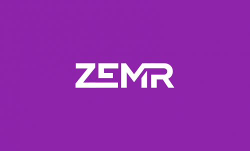 Zemr - Business company name for sale