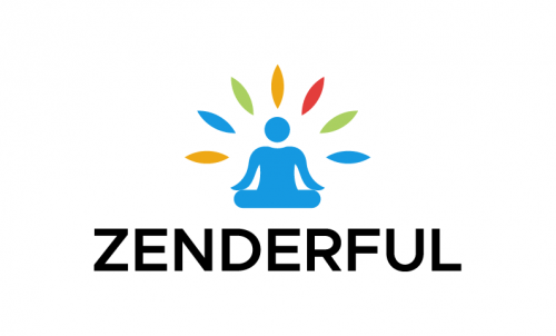 Zenderful - Healthcare product name for sale