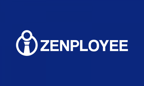 Zenployee - Peaceful business name for sale