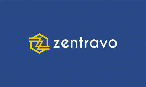 Zentravo - Peaceful product name for sale