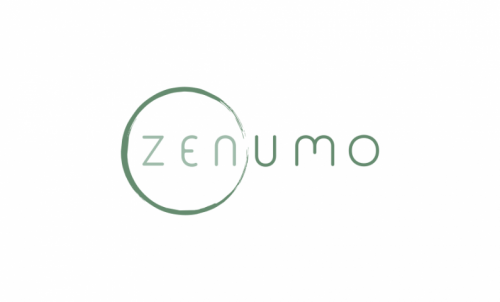 Zenumo - Peaceful product name for sale
