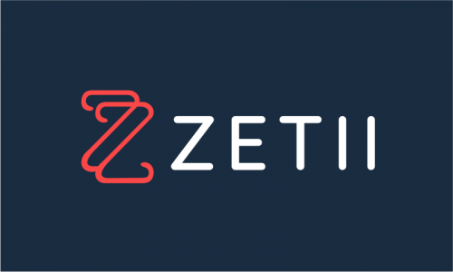 Zetii - Dining business name for sale