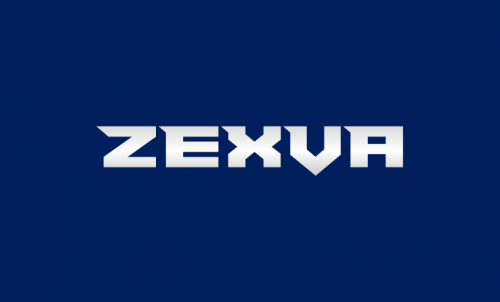 Zexva - Business company name for sale