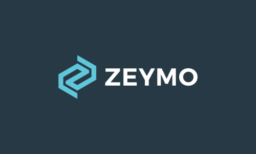Zeymo - Business brand name for sale