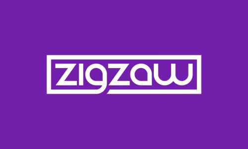 Zigzaw - Law domain name for sale