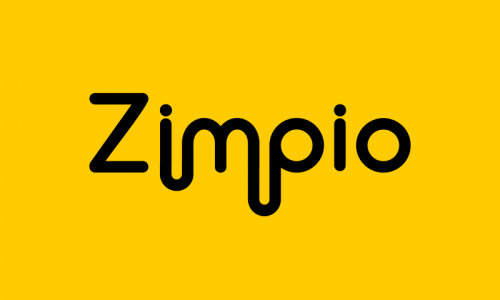 Zimpio - Technology startup name for sale