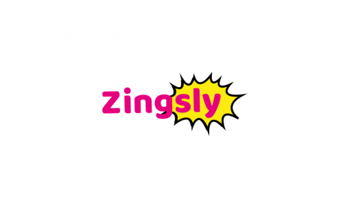 Zingsly - Healthcare business name for sale