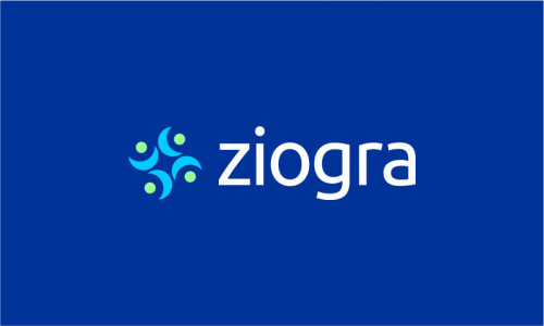 Ziogra - Friendly product name for sale