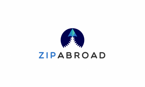 Zipabroad - Original product name for sale