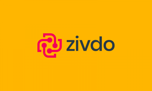 Zivdo - Business product name for sale