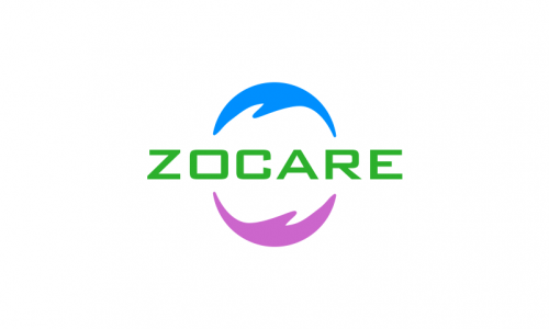 Zocare - Health business name for sale