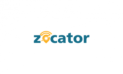 Zocator - Travel startup name for sale