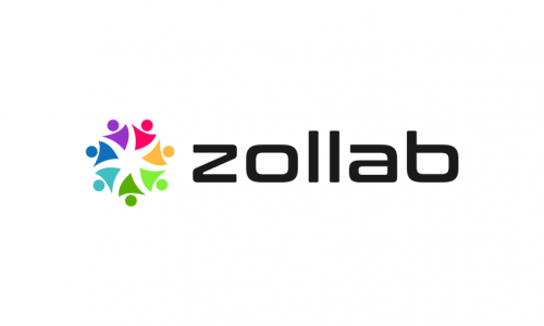 Zollab - Technology company name for sale