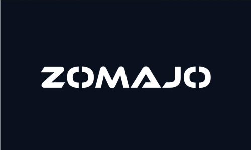 Zomajo - Media product name for sale